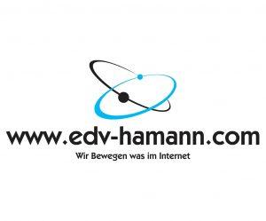 Internetdienstleister - ISDH Internet Service Dienst Hamann